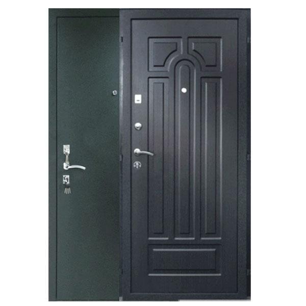Дверь входная оптима Антик