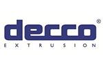 Оконные системы Decco