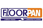 Ламинат Floor Pan
