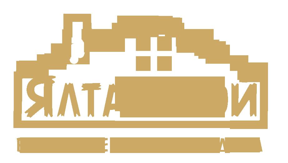 yalta-stroy.ru