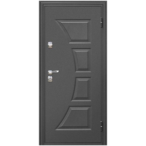 """Входная дверь """"Парус"""" в Ялте"""