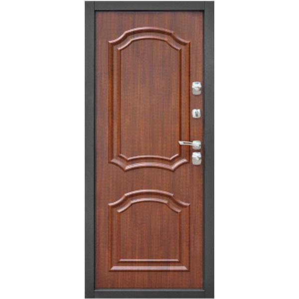 """Купить входную дверь """"Парус"""""""