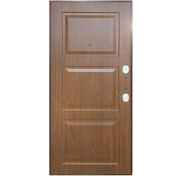 Двери и окна в Ялте и на ЮБК.
