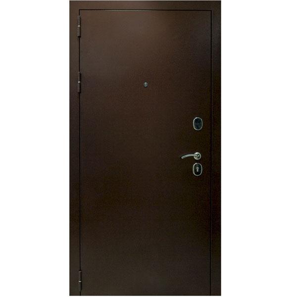 Выбрать двери металлические входные в Большой Ялте.