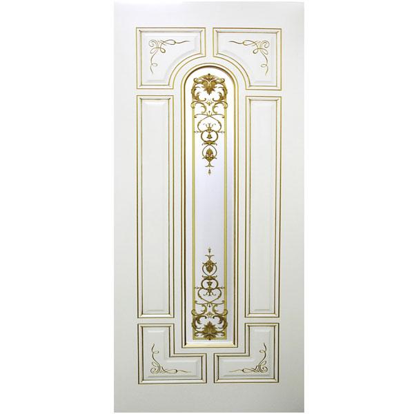 Двери межкомнатные эмаль белая в Ялте и Крыму.