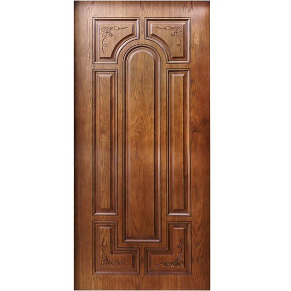 Окна, двери, потолки в Ялте, Алуште, Алупке, Форосе, Гурзуфе, Гаспре, Кореизе, Мисхоре.