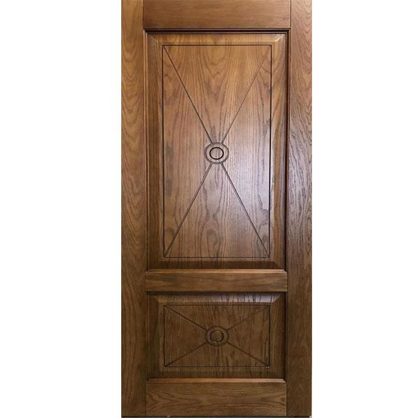 Лучшие межкомнатные двери в Ялте выбрать.