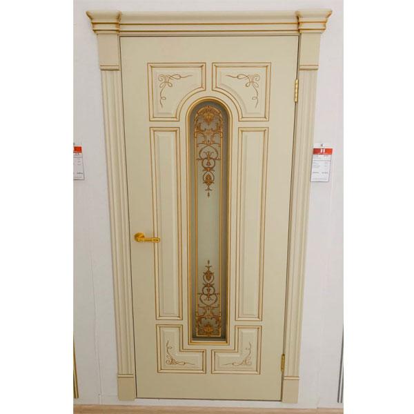 двери межкомнатные эмаль в Ялте и на ЮБК.