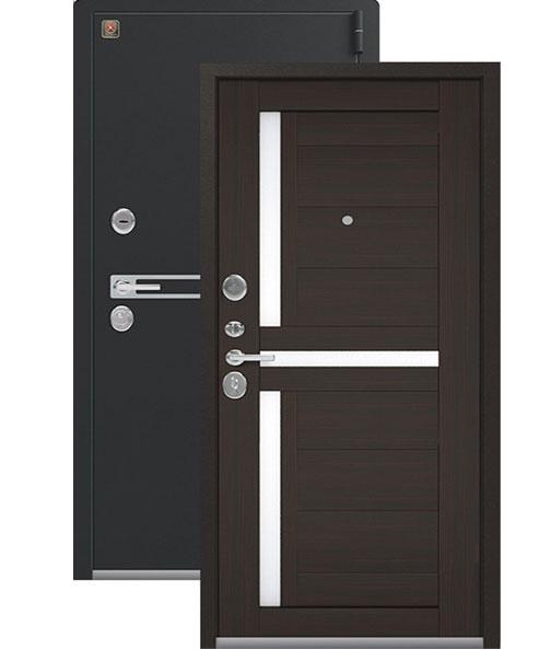 Качественные двери в Ялте и на ЮБК с доставкой и установкой.