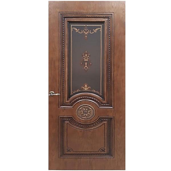 Красивые и качественные двери с натуральным шпоном в Ялте и на ЮБК.