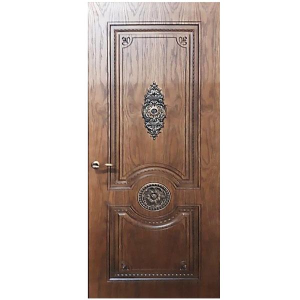 Двери межкомнатные, шпонированые в Ялте и Крыму.