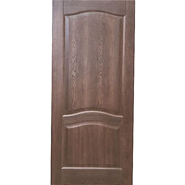 Дверь межкомнатная, натуральный шпон купить в Ялте.