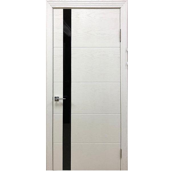 Установка межкомнатных и входных дверей в Ялте и на ЮБК.