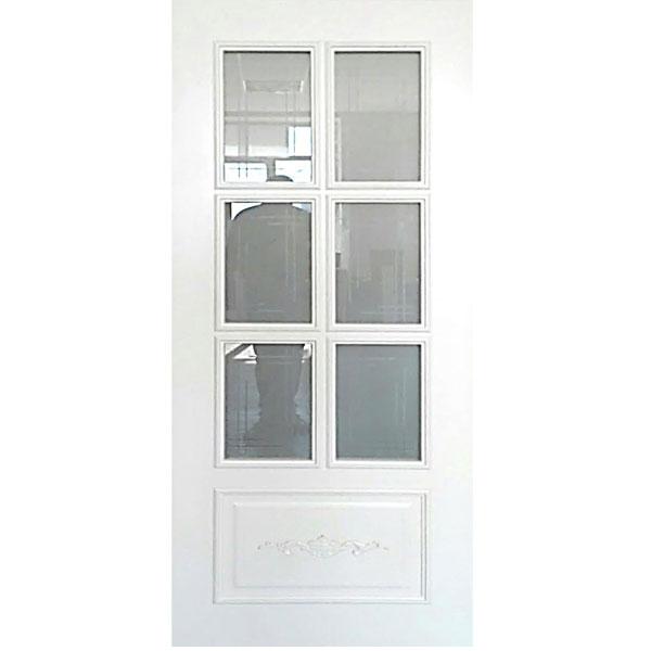 Качественные и надежные межкомнатные двери в магазине Ялта-Строй.