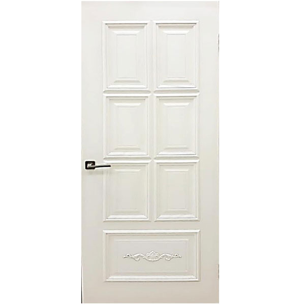 Выбрать двери входные и межкомнатные , пластиковые окна, ламинат, натяжные потолки.