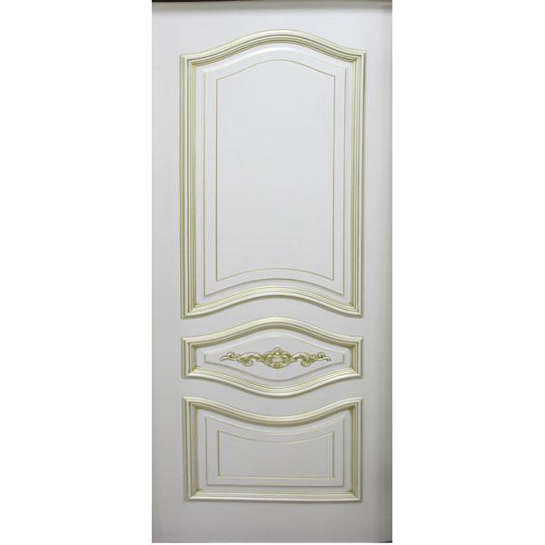 Купить премиум межкомнатные двери Эмаль , слоновая кость в Ялте и на Южном Берегу Крыма.