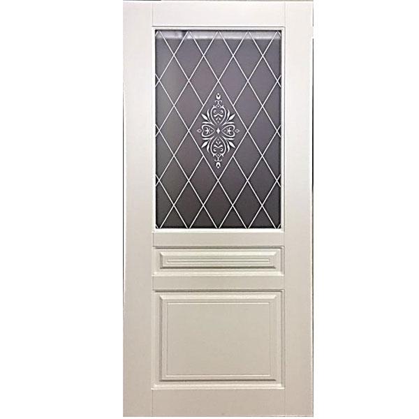 Монтаж дверей в Ялте.
