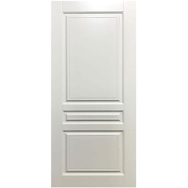Двери, монтаж, установка, Ялта, Крым, доставка, окна, ламинат.