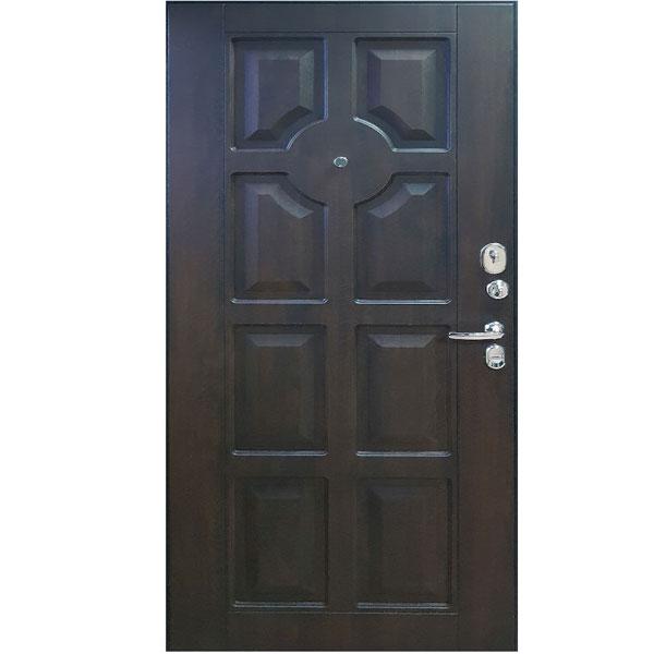 Двери входные и межкомнатные в Ялте и на ЮБК.