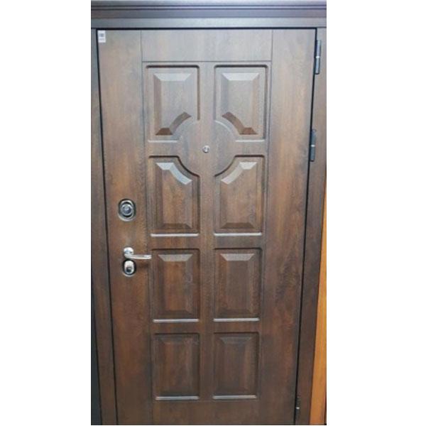 Купить входную дверь.